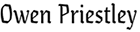 owen priestley